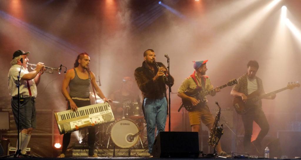 FLYING ORKESTAR - Jazz à Montonvilliers 2021 (8)